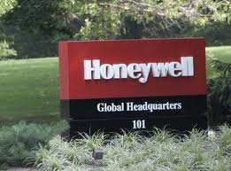Honeywell Completes Acquisition of Intermec